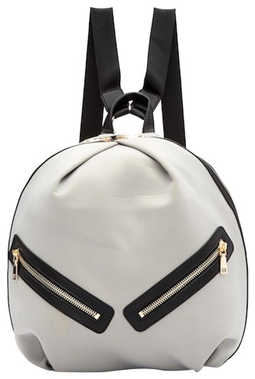 Preload https://item4.tradesy.com/images/urban-expressions-relay-grey-neoprene-exterior-textile-lining-backpack-23997318-0-1.jpg?width=440&height=440