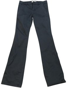 Tory Burch New Fall Pants Fall Dark Fall Relaxed Fit Jeans