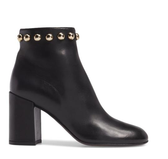Preload https://item4.tradesy.com/images/attilio-giusti-leombruni-black-calf-sphere-bootsbooties-size-eu-375-approx-us-75-regular-m-b-23997368-0-0.jpg?width=440&height=440