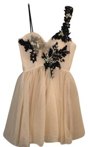 Bee Darlin Dress