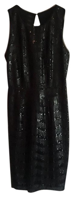 Preload https://img-static.tradesy.com/item/23997388/bcbgmaxazria-black-nera-short-night-out-dress-size-6-s-0-1-650-650.jpg