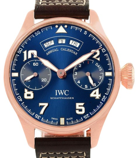 Preload https://item5.tradesy.com/images/iwc-blue-petit-prince-annual-calendar-le-250-iw502701-box-papers-watch-23997419-0-1.jpg?width=440&height=440