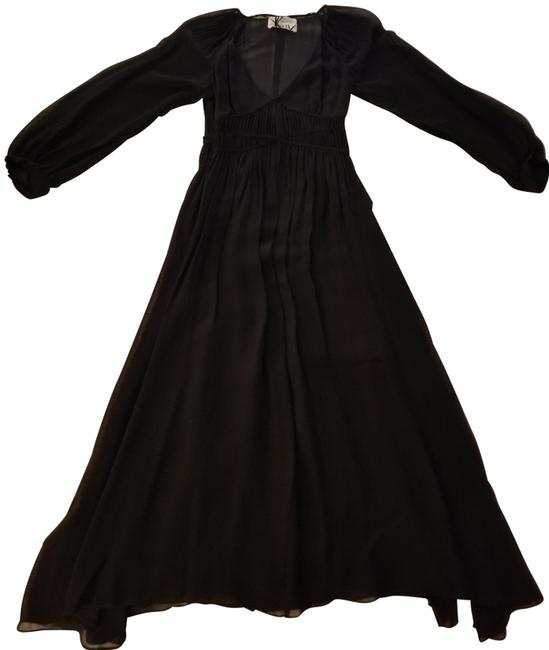 Preload https://item3.tradesy.com/images/zara-black-collection-01-season-ss-year-2017-style-02-mid-length-night-out-dress-size-8-m-23997447-0-1.jpg?width=400&height=650