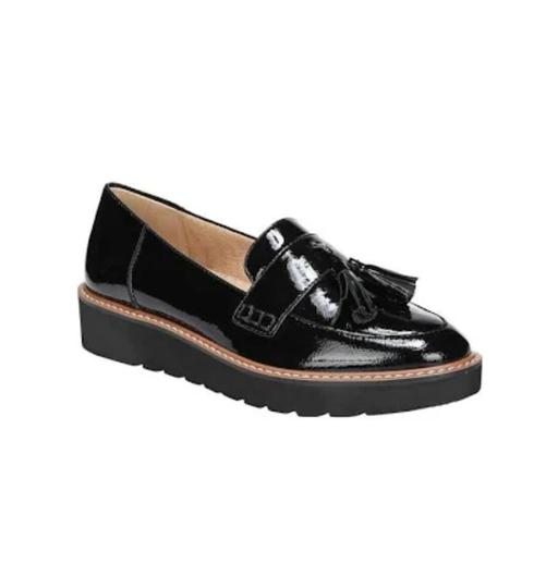 Preload https://img-static.tradesy.com/item/23997470/naturalizer-black-patent-august-tassel-flats-size-us-85-regular-m-b-0-0-540-540.jpg