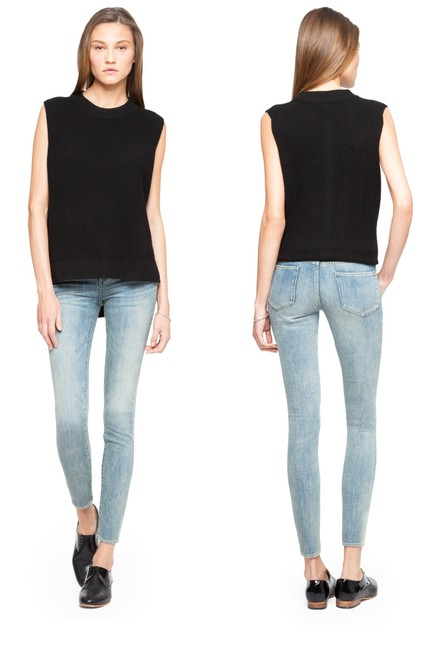 Preload https://item3.tradesy.com/images/paper-denim-and-cloth-blue-light-wash-611-skinny-5-pocket-1994-4-year-capricropped-jeans-size-27-4-s-23997477-0-0.jpg?width=400&height=650