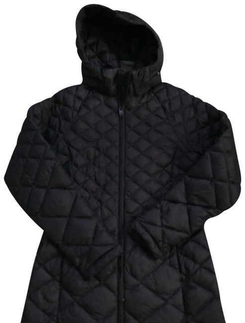 Preload https://item4.tradesy.com/images/the-north-face-metropolis-550-puffyski-coat-size-4-s-23997483-0-1.jpg?width=400&height=650