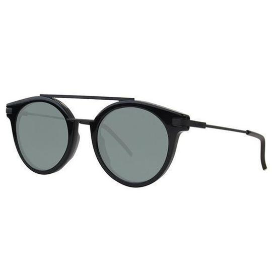 Preload https://item3.tradesy.com/images/fendi-black-and-green-women-ff0225s-807-metal-plastic-anti-reflective-lens-sunglasses-23997487-0-0.jpg?width=440&height=440