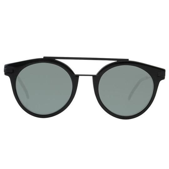 Fendi Women FF0225/S 807 Metal & Plastic Anti-Reflective Lens Sunglasses