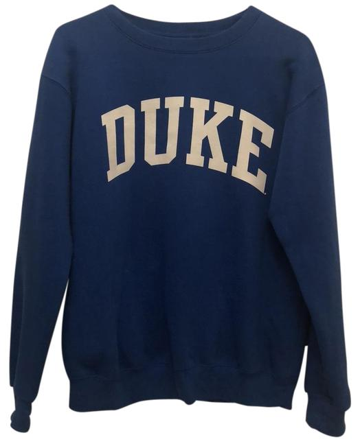 Preload https://img-static.tradesy.com/item/23997491/duke-blue-college-crewneck-sweatshirthoodie-size-4-s-0-1-650-650.jpg