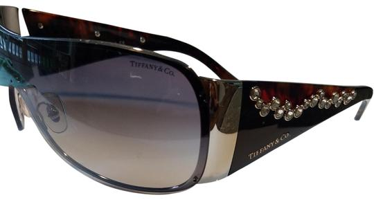 Preload https://item3.tradesy.com/images/tiffany-and-co-brown-3010-b-60013c-125-3n-sunglasses-23997512-0-2.jpg?width=440&height=440