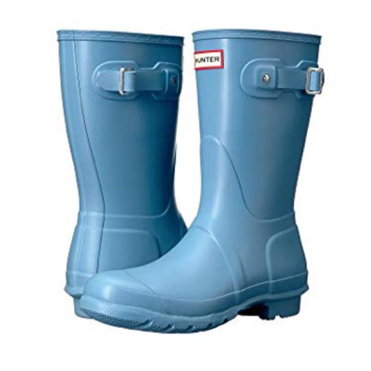 Preload https://item1.tradesy.com/images/hunter-pale-blue-bootsbooties-size-us-6-regular-m-b-23997520-0-0.jpg?width=440&height=440