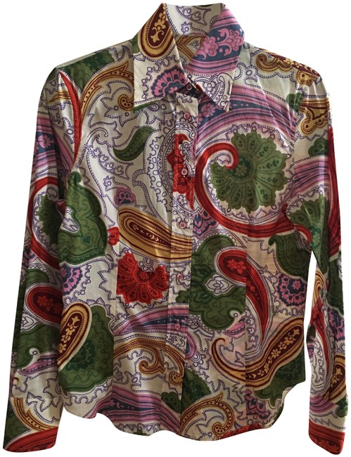 Preload https://img-static.tradesy.com/item/23997569/etro-multi-colored-paisley-gallery-button-down-top-size-8-m-0-1-650-650.jpg