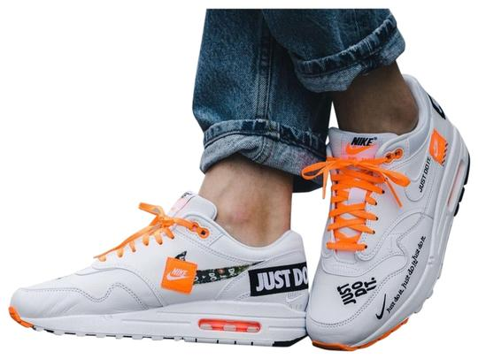 Preload https://img-static.tradesy.com/item/23997621/nike-women-s-air-max-1-lx-just-do-it-sneakers-leather-upper-offer-lasting-style-and-breathability-st-0-1-540-540.jpg