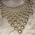 Forever 21 Pearl Necklace Forever 21 Pearl Necklace Image 2