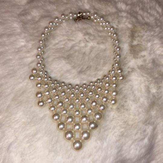 Forever 21 pearl