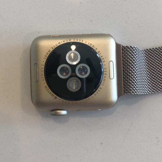 Apple Apple Watch Series 2 38mm