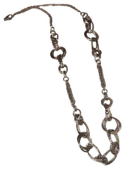 Preload https://item4.tradesy.com/images/ax-armani-exchange-necklace-23997663-0-1.jpg?width=440&height=440
