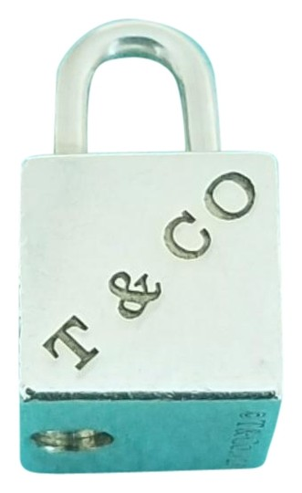Preload https://item1.tradesy.com/images/tiffany-and-co-retired-rare-charm-23997665-0-4.jpg?width=440&height=440
