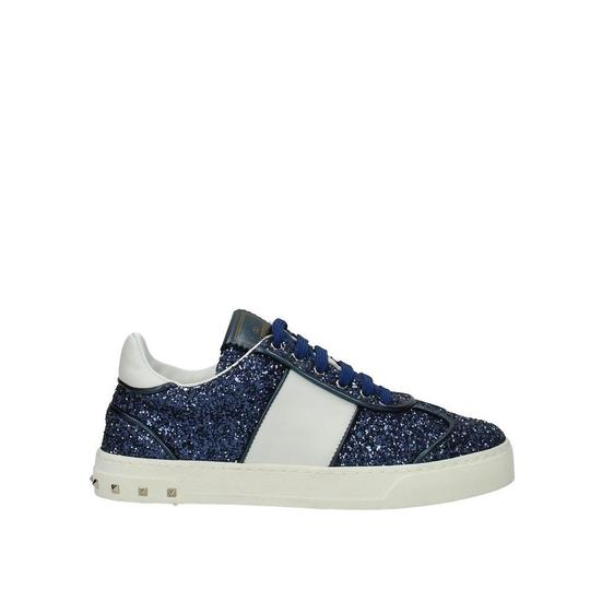 Valentino Blue Athletic