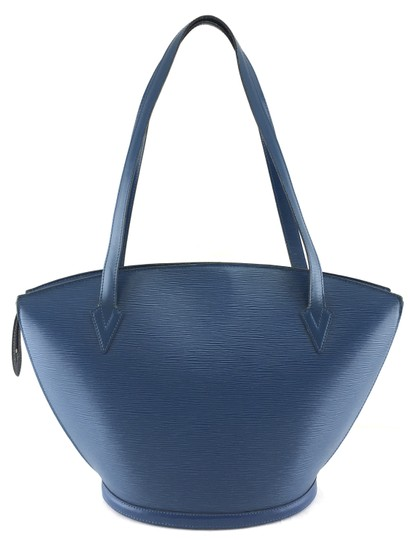 Preload https://img-static.tradesy.com/item/23997704/louis-vuitton-22017-large-jacques-gm-tote-epi-blue-leather-shoulder-bag-0-1-540-540.jpg