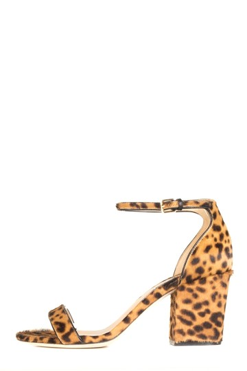 Preload https://img-static.tradesy.com/item/23997716/sergio-rossi-leopard-print-heels-sandals-size-eu-375-approx-us-75-regular-m-b-0-0-540-540.jpg