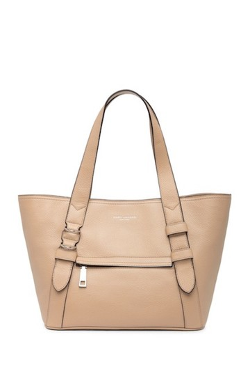 Preload https://img-static.tradesy.com/item/23997773/marc-jacobs-anchor-sandatone-leather-exterior-textile-lining-tote-0-0-540-540.jpg