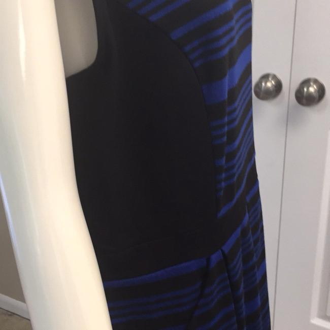 Ann Taylor LOFT Dress Image 2
