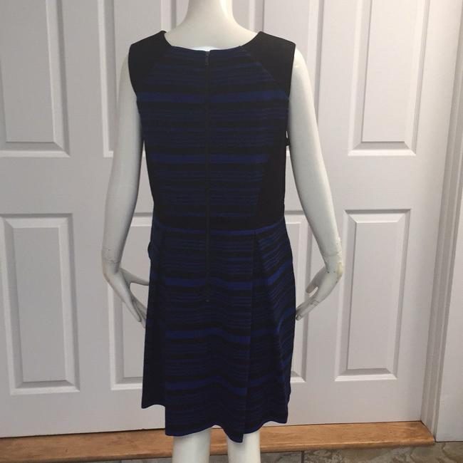 Ann Taylor LOFT Dress Image 3