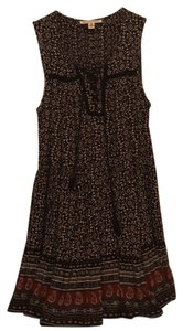 262bb47b3e8f5 Black American Eagle Outfitters Dresses - Up to 70% off a Tradesy
