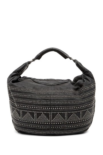 Preload https://img-static.tradesy.com/item/23997940/liebeskind-berlin-tumba-studded-hobo-black-leather-shoulder-bag-0-0-540-540.jpg