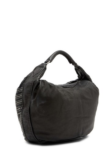 Liebeskind Leather Shoulder Bag Image 1