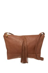 Hobo International Shoulder Handbag Leather Cross Body Bag