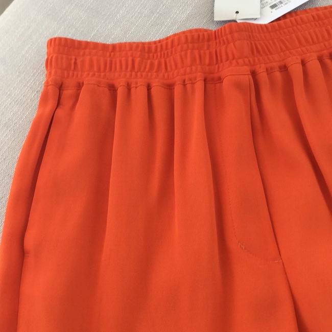 3.1 Phillip Lim Relaxed Pants lava (bright orange) Image 2