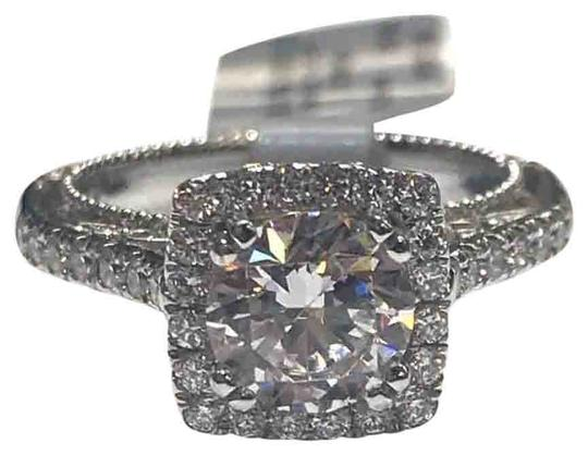 Preload https://img-static.tradesy.com/item/23998018/verragio-venetian-18-karat-white-gold-and-diamond-ring-0-3-540-540.jpg