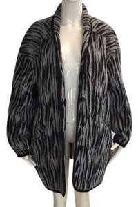 Fifteen Twenty Fur Coat