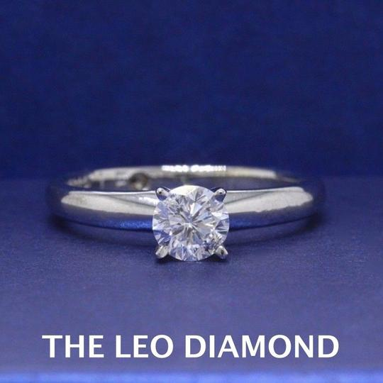 Preload https://img-static.tradesy.com/item/23998249/e-i1-round-solitaire-045-cts-14k-white-gold-engagement-ring-0-0-540-540.jpg