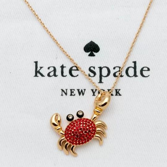 Kate Spade Shore Thing Image 3