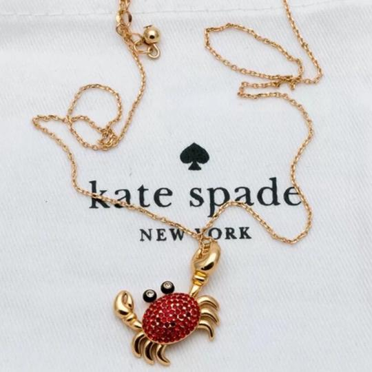 Kate Spade Shore Thing Image 5