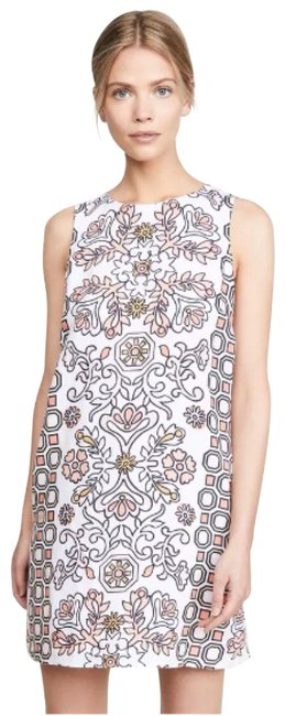 Preload https://img-static.tradesy.com/item/23998407/tory-burch-hicks-garden-party-mini-cover-up-short-casual-dress-size-2-xs-0-1-650-650.jpg
