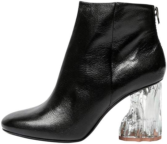 Preload https://img-static.tradesy.com/item/23998653/acne-studios-ora-with-clear-heels-bootsbooties-size-eu-38-approx-us-8-regular-m-b-0-1-540-540.jpg