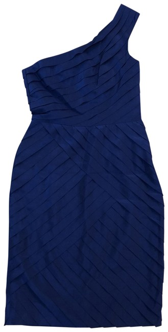 Preload https://img-static.tradesy.com/item/23998848/lela-rose-lapis-f99299-short-cocktail-dress-size-4-s-0-1-650-650.jpg