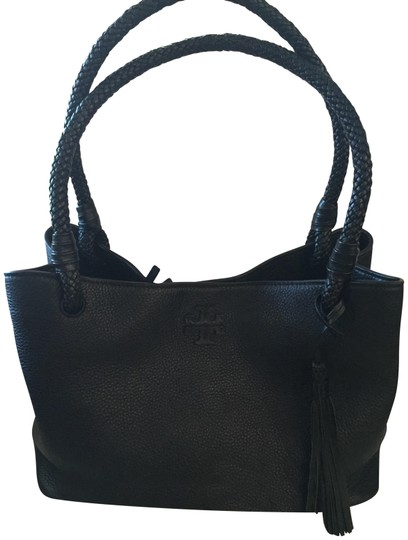 Preload https://img-static.tradesy.com/item/23998883/tory-burch-taylor-triple-compartment-black-001-leather-tote-0-2-540-540.jpg