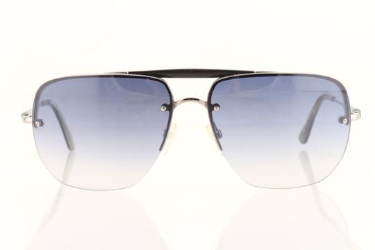 Preload https://img-static.tradesy.com/item/23999111/tom-ford-blue-smoke-gradient-nils-ft0380-sunglasses-0-0-540-540.jpg