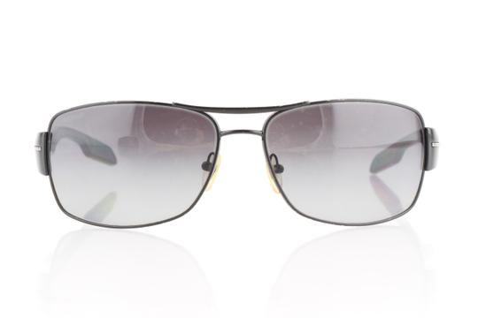 Preload https://img-static.tradesy.com/item/23999142/prada-black-linea-rossa-sps53n-polarized-wrap-sunglasses-0-0-540-540.jpg