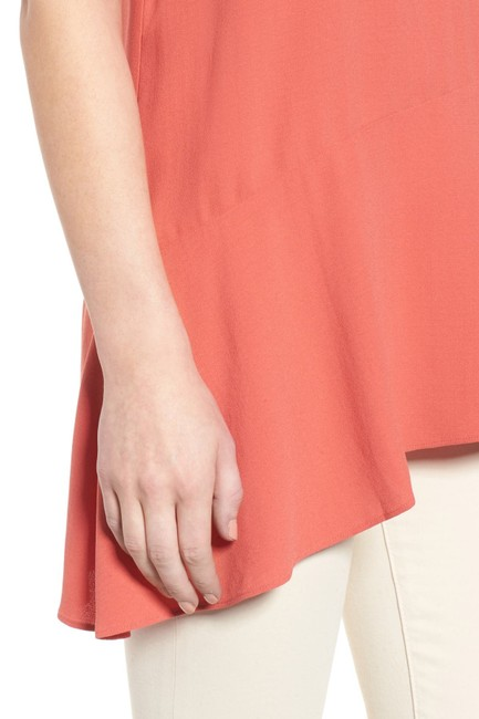 Eileen Fisher Top MIMOS