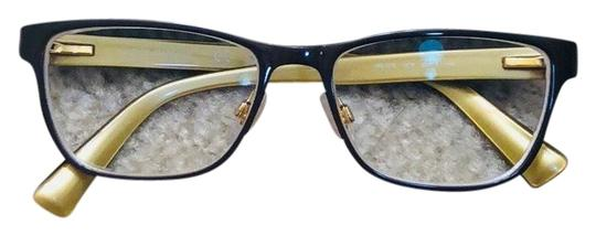 Preload https://img-static.tradesy.com/item/23999461/dolce-and-gabbana-tortoise-and-gold-d-and-g-sunglasses-0-1-540-540.jpg