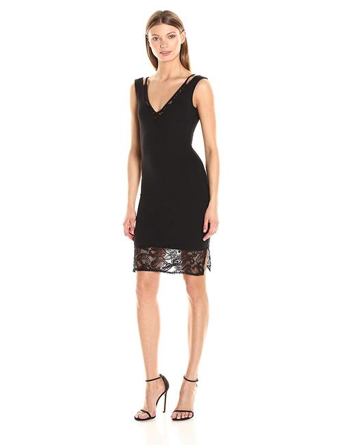 Preload https://img-static.tradesy.com/item/23999525/french-connection-black-women-s-tatlin-beau-jersey-strappy-short-cocktail-dress-size-6-s-0-0-650-650.jpg