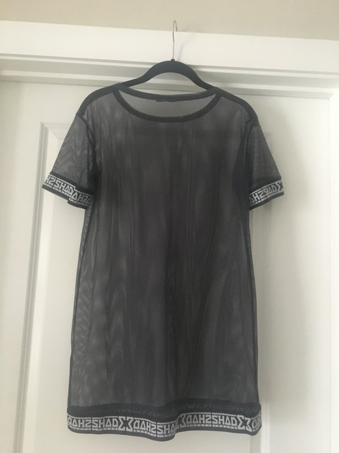 Shade London Dress