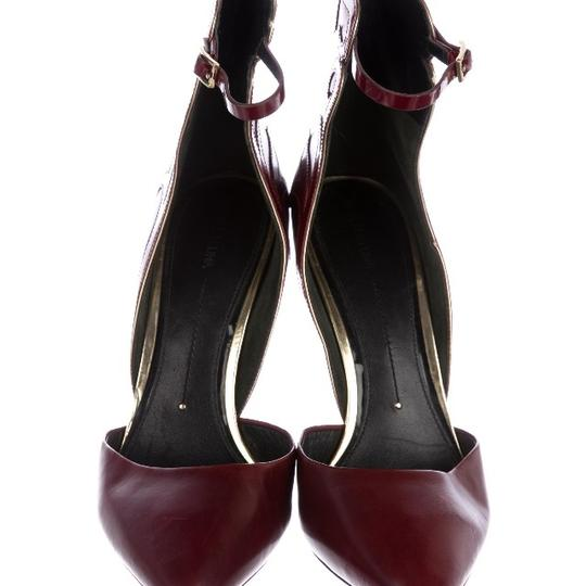 Stella Luna Pumps