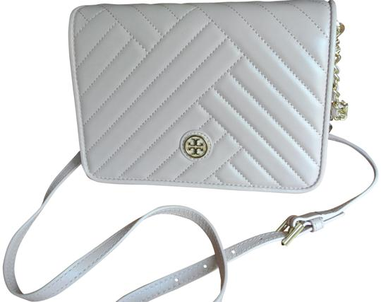 Preload https://img-static.tradesy.com/item/23999612/tory-burch-alexa-combo-pink-leather-cross-body-bag-0-1-540-540.jpg